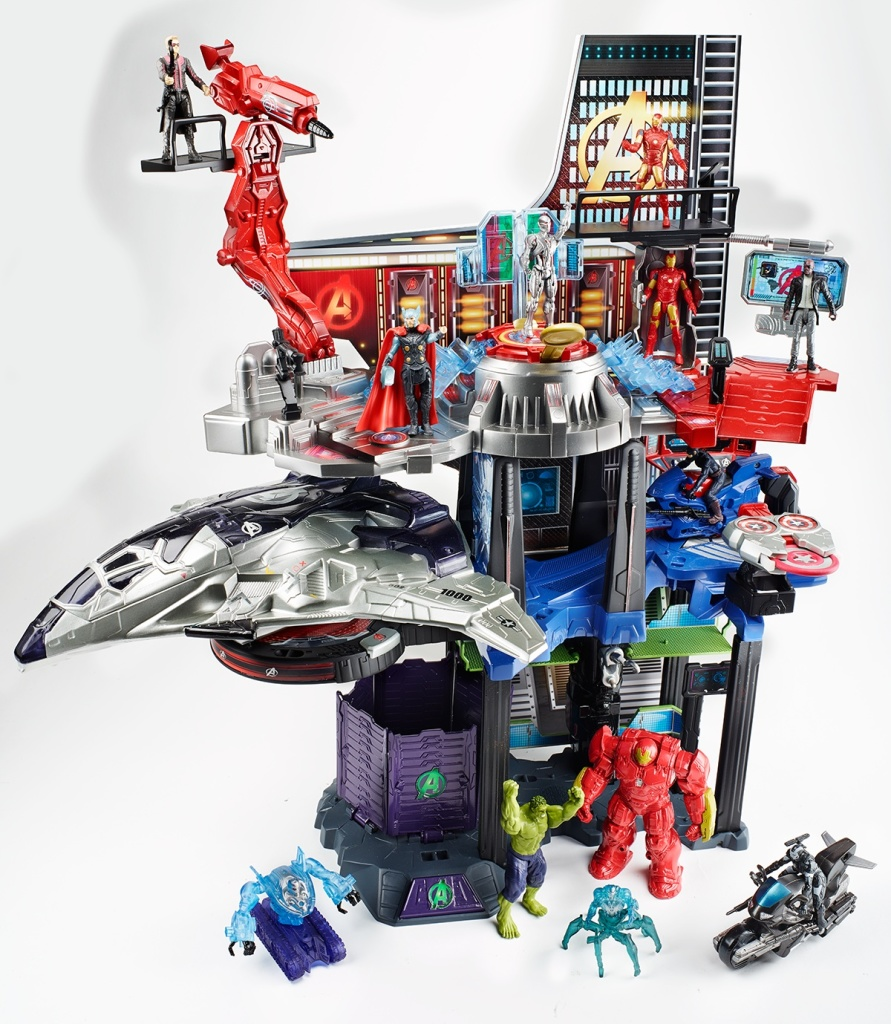AVN-tower-with-quinjet