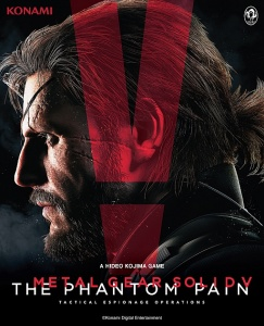 MGSV_Game_Awards_poster