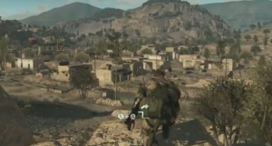 Metal-Gear-Solid-V-The-Phantom-Pain-630x340