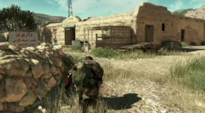 news_gc_metal_gear_solid_v_60fps_trailer-15675