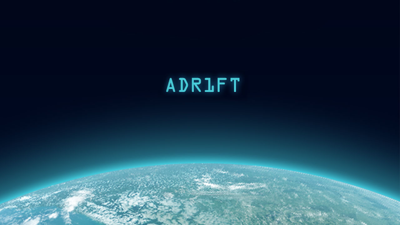 ADR1FT Preview