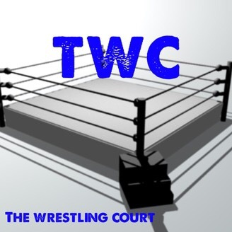 TWC Episode 58- Extreme Rules preview show