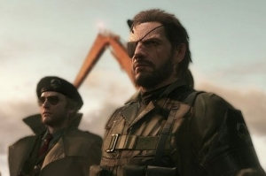managing-mother-base-in-metal-gear-solid-5-the-phantom-pain-1402489478768
