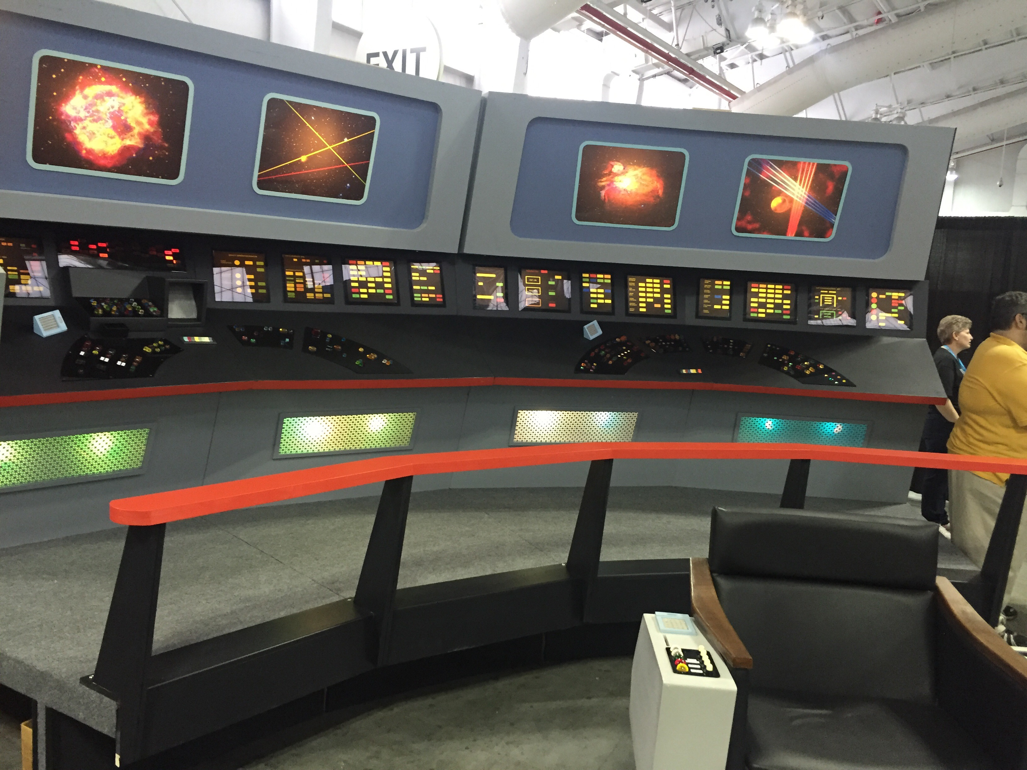 Is it cross-play? - Star Trek Online Message Board for ...